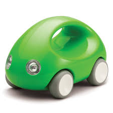 toddler toy car toy recommendation guide intelligent nest