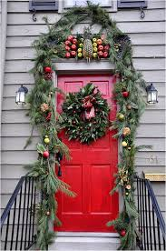 outdoor christmas decorating ideas outdoor christmas wreath decorating ideas unique 30 best outdoor