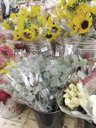 artificial flower decorations for home creating flower arrangements for your home with flowers from
