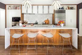 Kitchen Design South Africa South Kitchen Design Ideas That Will Impress Your Friends