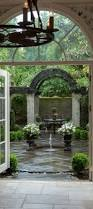 855 best courtyards u0026 patios images on pinterest courtyard