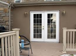 home design marvin sliding french doors fireplaces home builders