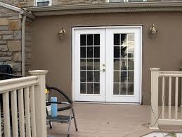 home design marvin sliding french doors artists bath designers marvin sliding french doors artists bath designers