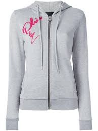philipp plein women clothing hoodies cheapest philipp plein women