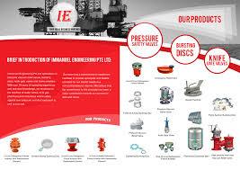 engineering brochure templates free free corporate engineering brochure template vector area