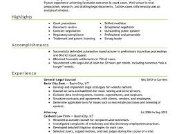 Breakupus Prepossessing Resume Outline Student Resume Samples