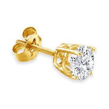 diamond studs for men men s stud earrings black stud earrings for men diamond studs from