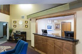 Comfort Inn Reviews Comfort Inn Pueblo 2017 Room Prices Deals U0026 Reviews Expedia