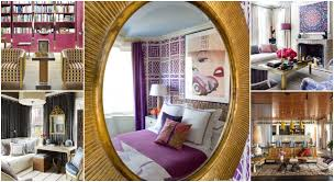 interior design profiles seoegy com