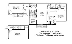 fieldstone apartments caledonia mi mlive com