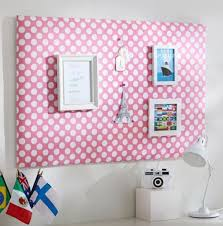 71 best workplace images on pinterest workplace diy and