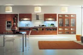 Italian Decoration Ideas Italy Kitchen Design Italy Kitchen Design Decor Modern On Cool
