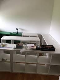 chambre podium chambre estrade conforama free chambre podium conforama en