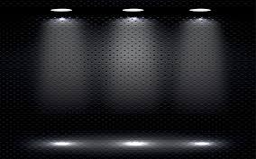lexus is300 iphone wallpaper metal wallpaper