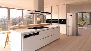 freistehende kochinsel mit tisch uncategorized kühles esstisch dekor kücheninsel kucheninsel