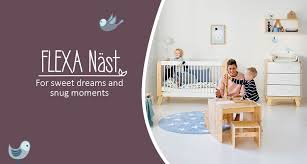 idesign furniture children s furniture flexa
