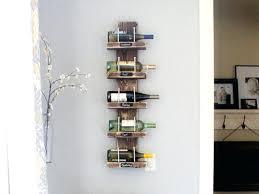 wood wine racks for wall rack plans free vertical pdf u2013 critieo com