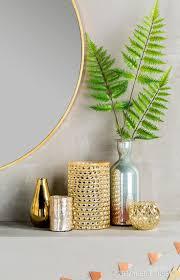 286 best home decor accents images on pinterest decorative