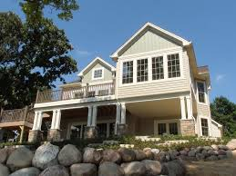 chic vinyl siding colors look chicago traditional exterior