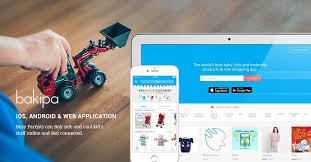cool app websites singsys ios iphone ipad u0026 android smartphone u0026 tablet mobile