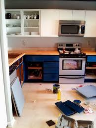 how to get kitchen grease off cabinets coffee table how clean wood cabinets grease off kitchen cabinet