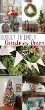 501 best christmas images on pinterest touring christmas decor