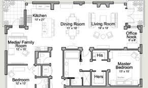 residential floor plan residential floor plan houses architecture plans 73266