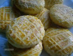 cuisine de chahrazed mini galette cuisine en partage