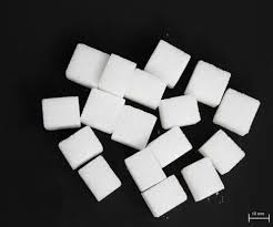 Where To Find Sugar Cubes File Sugar Cubes V1 Jpg Wikimedia Commons