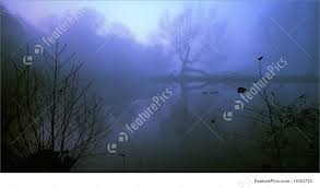 spooky background images spooky background stock picture i1053723 at featurepics