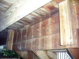 deck stairs the ashi reporter inspection news u0026 views from the
