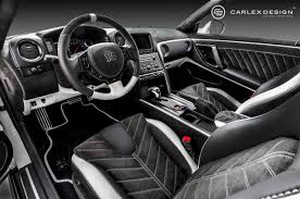 Nissan Gtr R36 - nissan gtr r36 reviews prices ratings with various photos