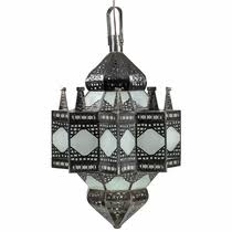 Wrought Iron Chandeliers Mexican Mexican Hanging Lights And Ceiling Fixtures Handcrafted Rustic
