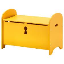 Ikea Coffre Rangement by Trogen Banc Avec Rangement Ikea I Like Pinterest Banc Avec