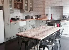 best 25 dinning table ideas kitchen table ideas svauh org