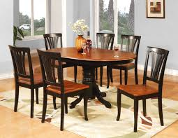dining room tables atlanta stylish ideas craigslist dining room table dining room table