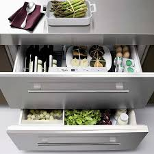 kitchen drawer organizing ideas 15 drawer ideas to help you organize your kitchen eatwell101