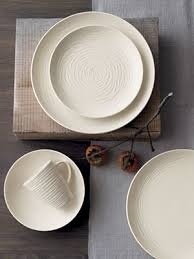 spool dinnerware i crate and barrel living
