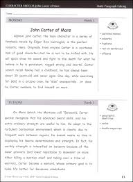 editing practice worksheets free worksheets library download and