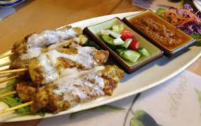 elephant cuisine white elephant cuisine s culinary adventures