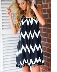discount size xl dresses for cheap 2017 size xl dresses for