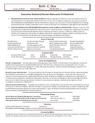 director level resume examples resume sample for hr manager hr resume format hr sample resume hr hr resumes samples hr resumes samples hr director resume hr hr resume sample