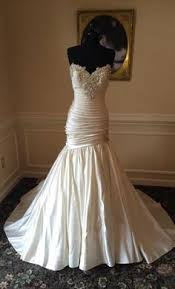 pnina tornai royal elegance bridal hair accessories pinterest