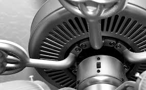 furnace fan on or auto in winter ceiling fan hacks to save energy and money the simple dollar