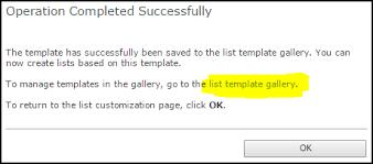 move a list or calendar to a different sharepoint site u2013 saniac