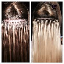 hair extension extension classes
