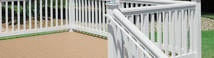 Outdoor Metal Handrails Metal Handrails Deck Stairs Aluminum Steel Decksdirect