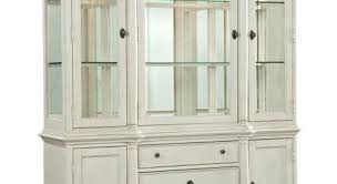 gratifying design of cabinet locks child safety for lazy susan