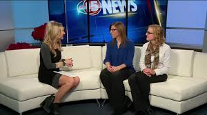 local business spotlight the madison midwives