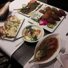 cuisine libanaise bruxelles mawal libanais rue tomberg 249 gribaumont woluwe lambert